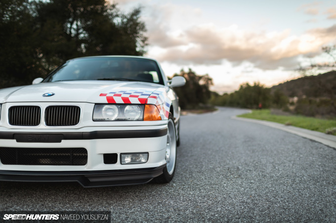 IMG_7625Bills-E36M3LTW-For-SpeedHunters-By-Naveed-Yousufzai