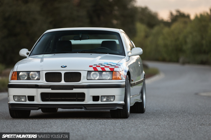IMG_7635Bills-E36M3LTW-For-SpeedHunters-By-Naveed-Yousufzai