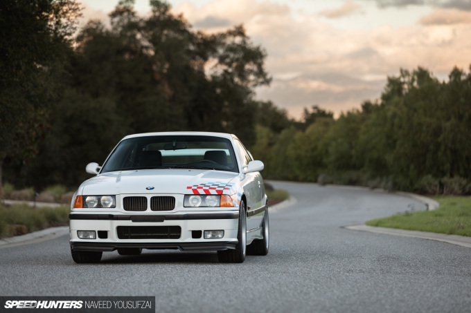IMG_7639Bills-E36M3LTW-For-SpeedHunters-By-Naveed-Yousufzai
