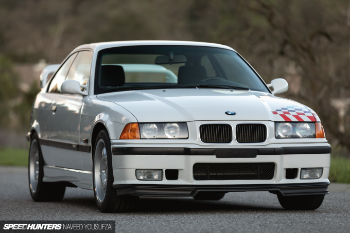 IMG_7640Bills-E36M3LTW-For-SpeedHunters-By-Naveed-Yousufzai