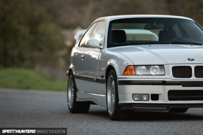 IMG_7646Bills-E36M3LTW-For-SpeedHunters-By-Naveed-Yousufzai