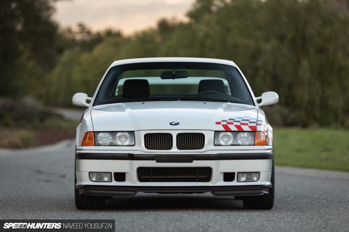 IMG_7647Bills-E36M3LTW-For-SpeedHunters-By-Naveed-Yousufzai