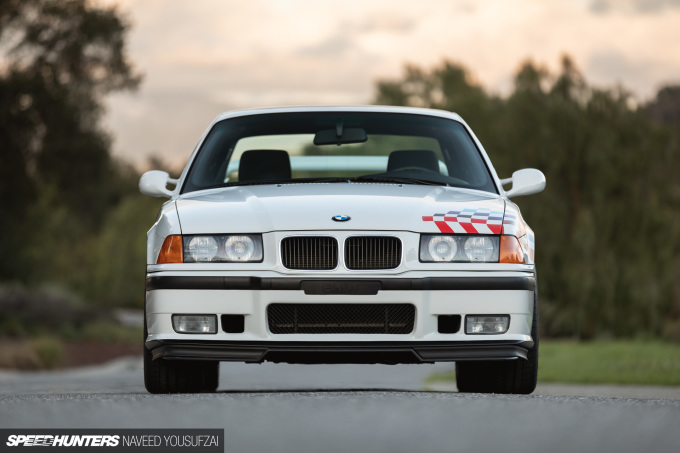IMG_7650Bills-E36M3LTW-For-SpeedHunters-By-Naveed-Yousufzai