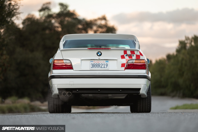 IMG_7680Bills-E36M3LTW-For-SpeedHunters-By-Naveed-Yousufzai