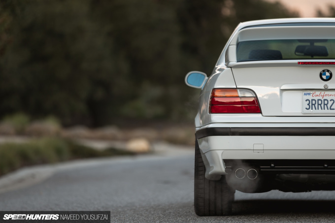 IMG_7684Bills-E36M3LTW-For-SpeedHunters-By-Naveed-Yousufzai