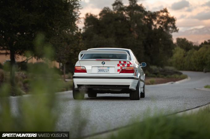 IMG_7698Bills-E36M3LTW-For-SpeedHunters-By-Naveed-Yousufzai