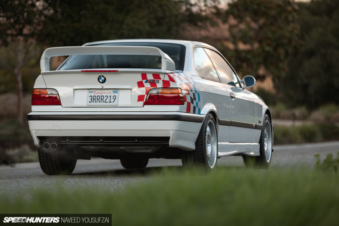 IMG_7707Bills-E36M3LTW-For-SpeedHunters-By-Naveed-Yousufzai