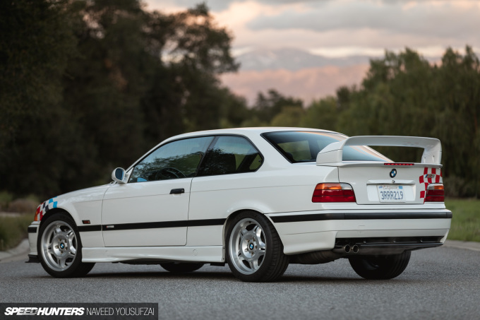 IMG_7728Bills-E36M3LTW-For-SpeedHunters-By-Naveed-Yousufzai