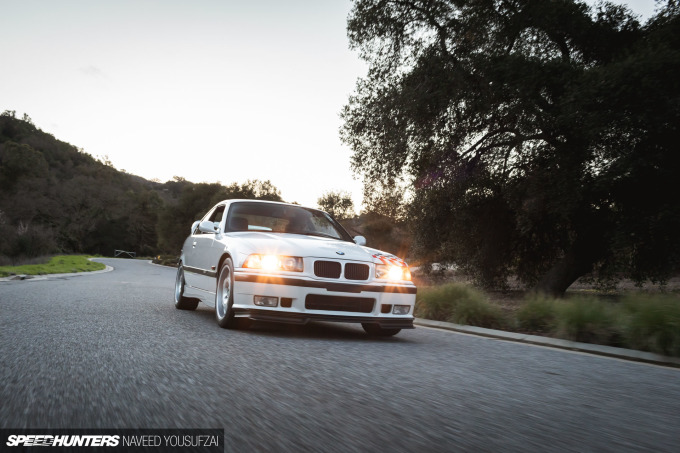 IMG_7780Bills-E36M3LTW-For-SpeedHunters-By-Naveed-Yousufzai