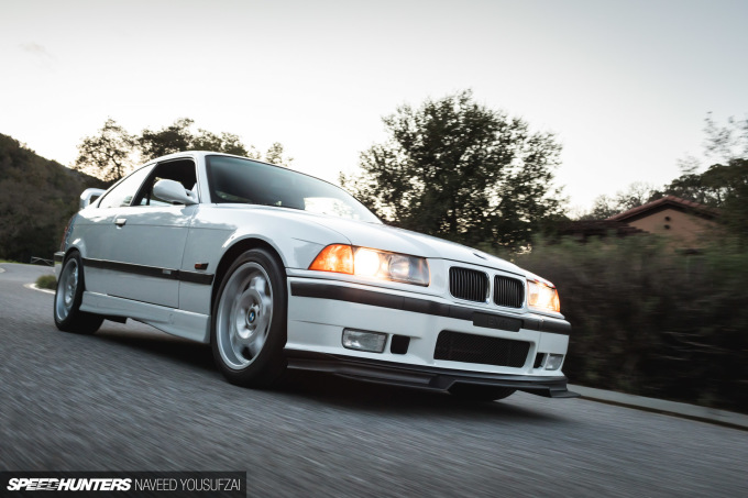 IMG_7796Bills-E36M3LTW-For-SpeedHunters-By-Naveed-Yousufzai