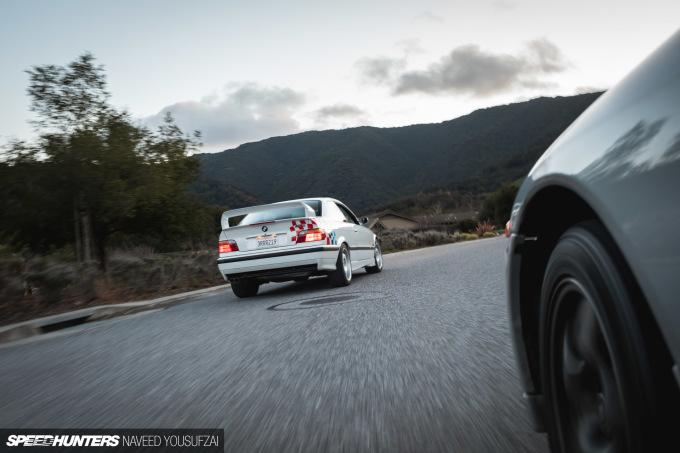 IMG_7861Bills-E36M3LTW-For-SpeedHunters-By-Naveed-Yousufzai