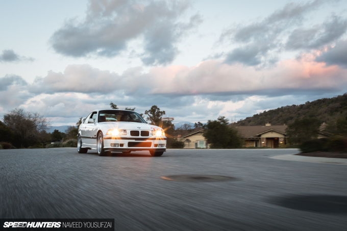 IMG_7906Bills-E36M3LTW-For-SpeedHunters-By-Naveed-Yousufzai