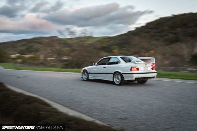 IMG_7938Bills-E36M3LTW-For-SpeedHunters-By-Naveed-Yousufzai