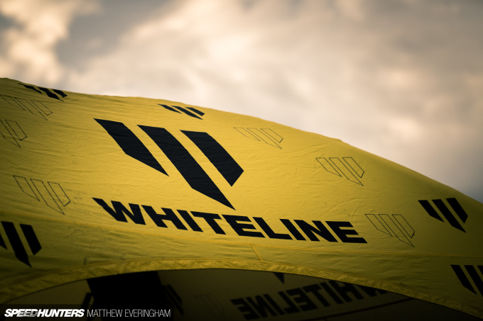Whiteline_ProjectNine_Everingham_Speedhunters_ (29)