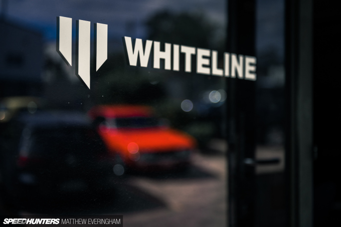 Whiteline_ProjectNine_Everingham_Speedhunters_ (49)