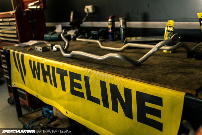 Whiteline_ProjectNine_Everingham_Speedhunters_ (52)
