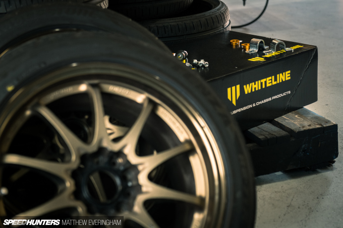 Whiteline_ProjectNine_Everingham_Speedhunters_ (75)