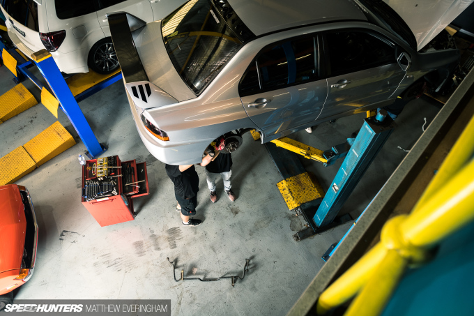 Whiteline_ProjectNine_Everingham_Speedhunters_ (94)