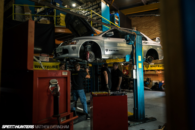 Whiteline_ProjectNine_Everingham_Speedhunters_ (123)