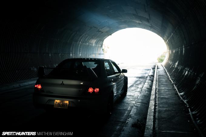 Whiteline_ProjectNine_Everingham_Speedhunters_ (243)