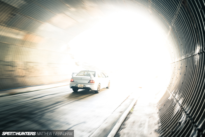 Whiteline_ProjectNine_Everingham_Speedhunters_ (253)
