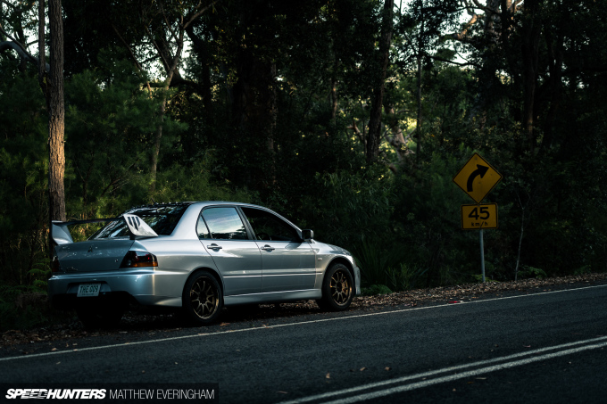 Whiteline_ProjectNine_Everingham_Speedhunters_ (305)