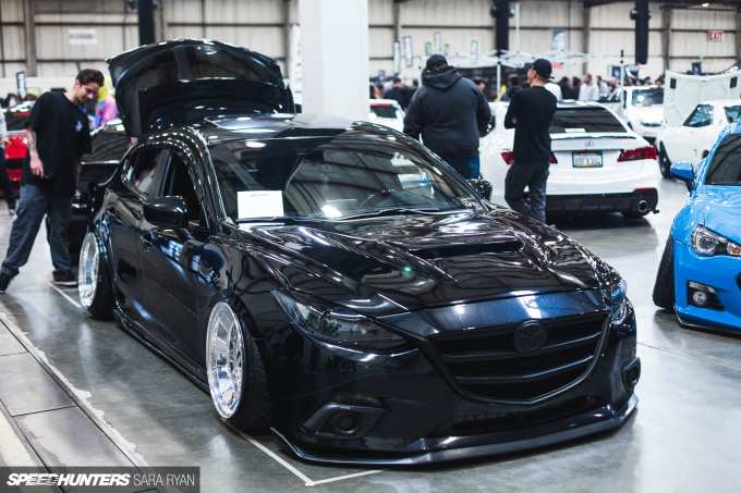 2018-Speedhunters_StanceNation-NorCal-Coverage_Trevor-Ryan-003_2107