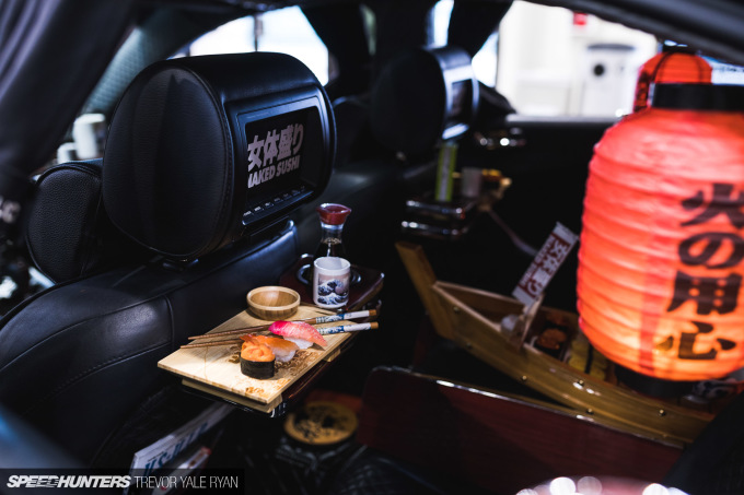 2018-Speedhunters_StanceNation-NorCal-Coverage_Trevor-Ryan-020_8638