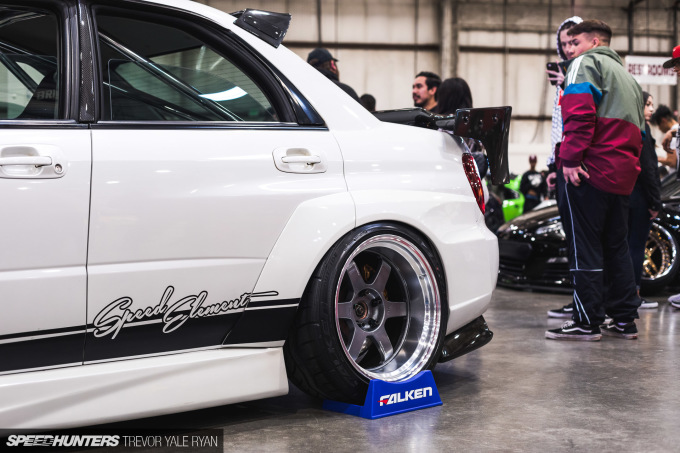 2018-Speedhunters_StanceNation-NorCal-Coverage_Trevor-Ryan-024_8737