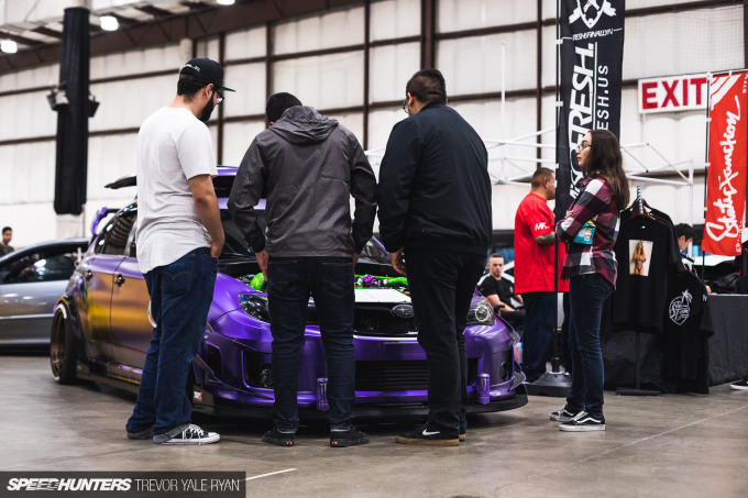 2018-Speedhunters_StanceNation-NorCal-Coverage_Trevor-Ryan-063_9339