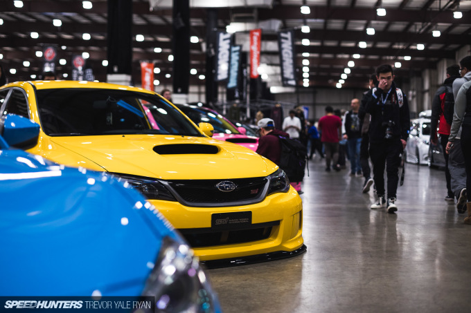2018-Speedhunters_StanceNation-NorCal-Coverage_Trevor-Ryan-074_9449