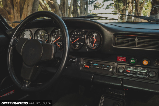 IMG_9526G-930-For-SpeedHunters-By-Naveed-Yousufzai
