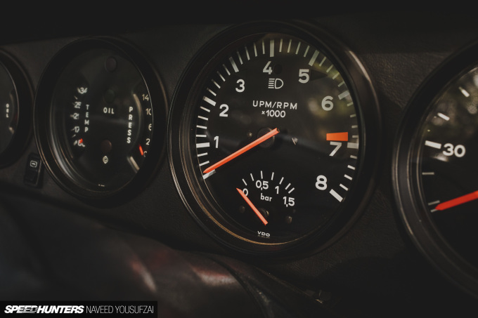IMG_9531G-930-For-SpeedHunters-By-Naveed-Yousufzai