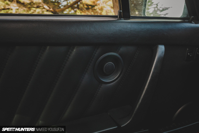 IMG_9532G-930-For-SpeedHunters-By-Naveed-Yousufzai