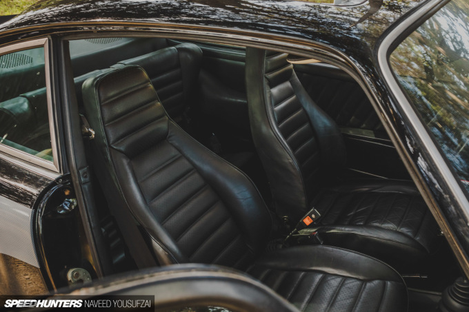 IMG_9539G-930-For-SpeedHunters-By-Naveed-Yousufzai