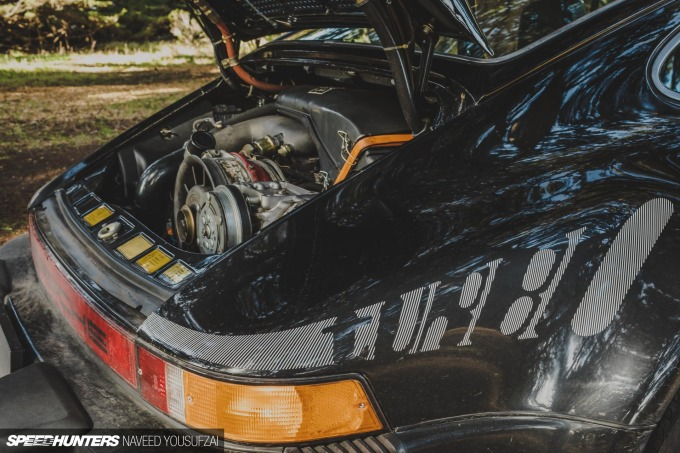 IMG_9580G-930-For-SpeedHunters-By-Naveed-Yousufzai