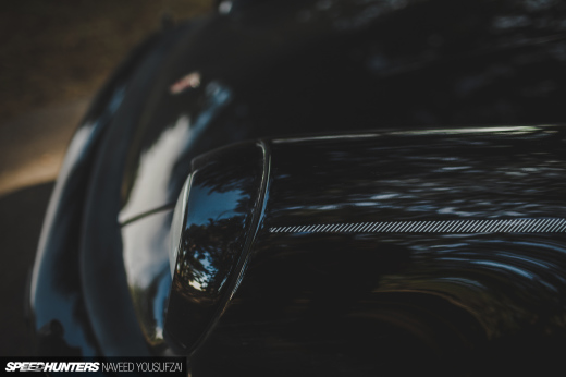 IMG_9592G-930-For-SpeedHunters-By-Naveed-Yousufzai