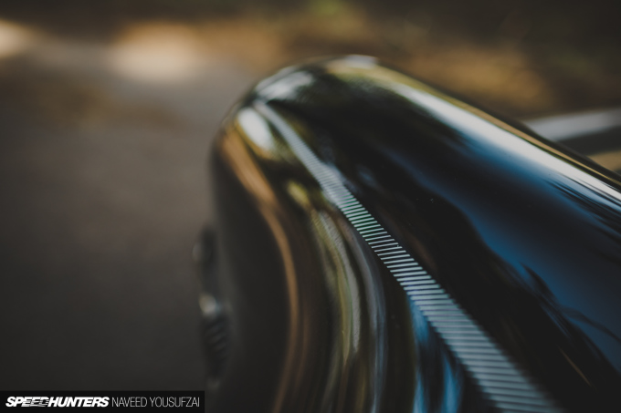 IMG_9596G-930-For-SpeedHunters-By-Naveed-Yousufzai