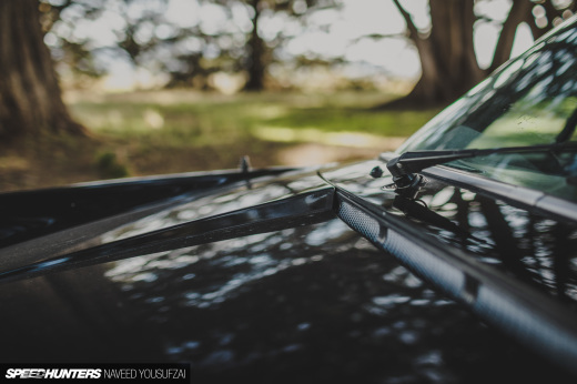 IMG_9602G-930-For-SpeedHunters-By-Naveed-Yousufzai