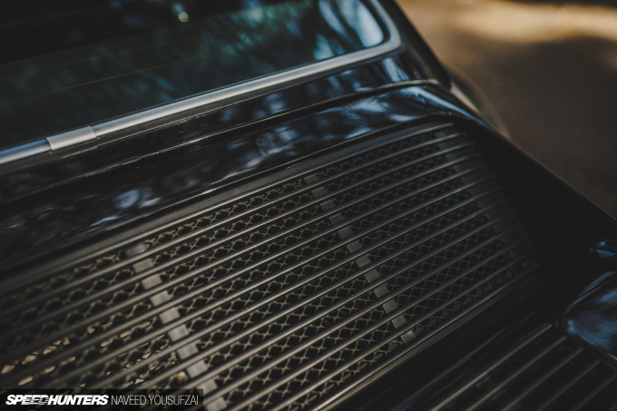 IMG_9608G-930-For-SpeedHunters-By-Naveed-Yousufzai