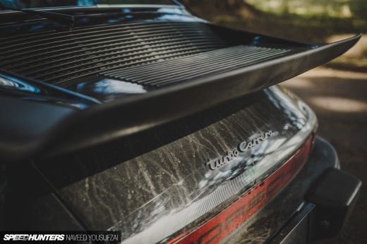 IMG_9614G-930-For-SpeedHunters-By-Naveed-Yousufzai