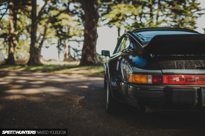 IMG_9625G-930-For-SpeedHunters-By-Naveed-Yousufzai