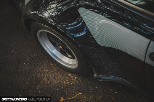 IMG_9636G-930-For-SpeedHunters-By-Naveed-Yousufzai