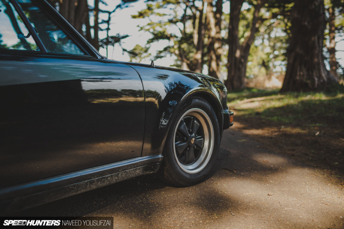 IMG_9638G-930-For-SpeedHunters-By-Naveed-Yousufzai