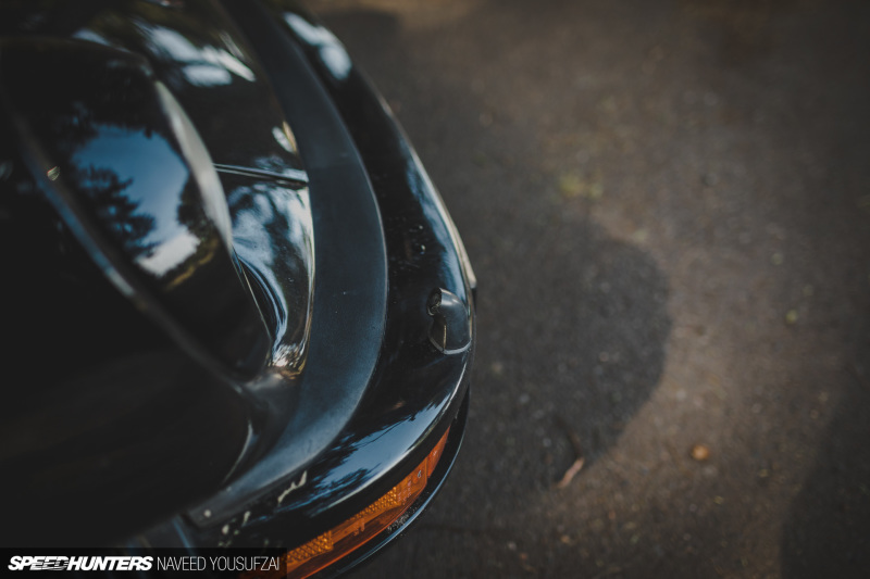 IMG_9641G-930-For-SpeedHunters-By-Naveed-Yousufzai