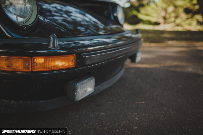 IMG_9644G-930-For-SpeedHunters-By-Naveed-Yousufzai