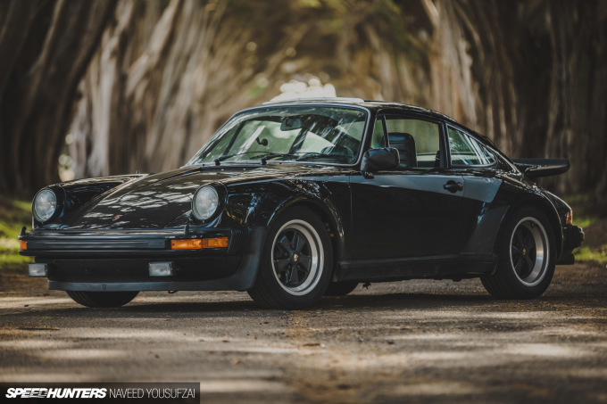 IMG_9649G-930-For-SpeedHunters-By-Naveed-Yousufzai