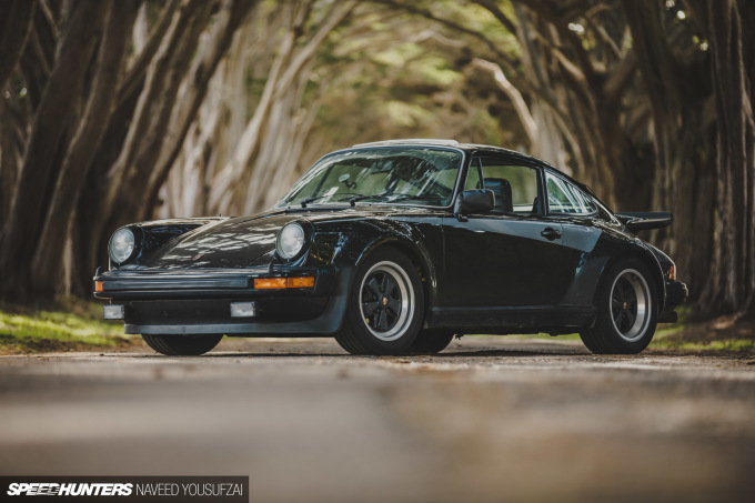 IMG_9663G-930-For-SpeedHunters-By-Naveed-Yousufzai