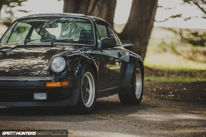 IMG_9679G-930-For-SpeedHunters-By-Naveed-Yousufzai
