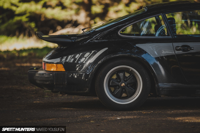 IMG_9694G-930-For-SpeedHunters-By-Naveed-Yousufzai